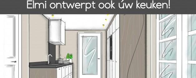 Design Keukens Eindhoven : ... úw keuken!! - Keukenontwerp - keuken ...