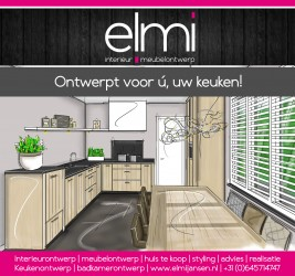 keukens eindhoven ekkersrijt elegant en badkamers en svea