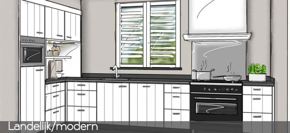 keuken-keukens-keukenontwerp-keuken-eindhoven-keuken-veldhoven-keuken ...