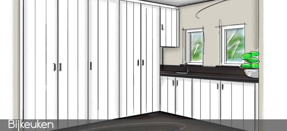Design Keukens Den Bosch : ... keuken-helmond-keuken-someren-keuken ...