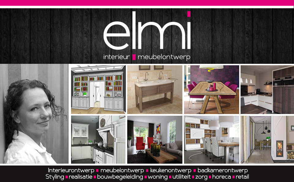 Interieurontwerp-elmi-jansen-meubelontwerp-interieur-badkamerontwerp-design-styling-eindhoven-helmond-someren-valkenswaard-styling