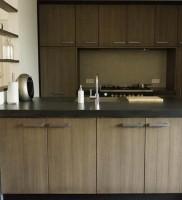 elmi-jansen-keuken-keukens-keukenontwerp-keuken eindhoven- keuken veldhoven- keuken helmond- keuken someren- keuken asten-keuken den bosch-keuken tilburg-12