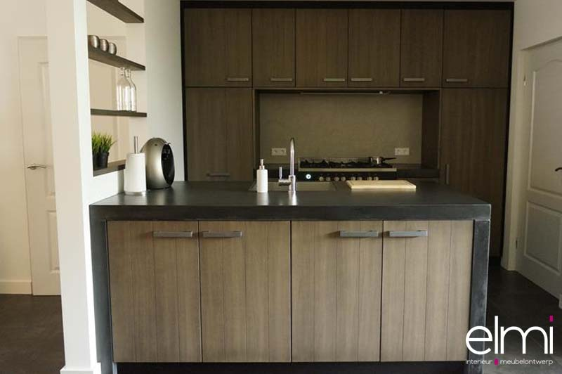 Stoere Robuuste Keuken : keuken-keukens-keukenontwerp-keuken-eindhoven-keuken-veldhoven-keuken