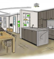 elmi-jansen-keuken-keukens-keukenontwerp-keuken eindhoven- keuken veldhoven- keuken helmond- keuken someren- keuken asten-keuken den bosch-keuken tilburg schets