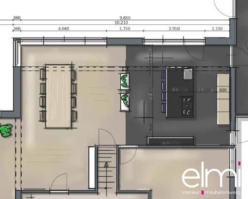Design Keukens Eindhoven : keuken-keukens-keukenontwerp-keuken ...