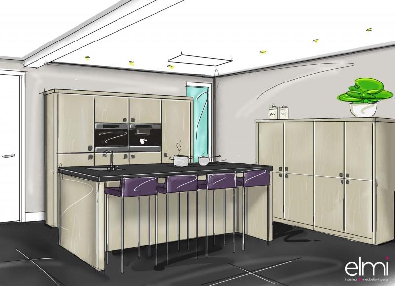 Keukens Den Bosch : Design keukens den bosch u artsmedia