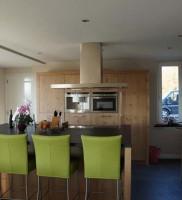 elmi-jansen-keuken-keukens-keukenontwerp-keuken eindhoven- keuken veldhoven- keuken helmond- keuken someren- keuken asten-keuken den bosch-keuken tilburg-voor 2