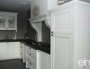 elmi-jansen-keuken-keukens-keukenontwerp-keuken eindhoven- keuken veldhoven- keuken helmond- keuken someren- keuken asten-keuken den bosch-keuken tilburg-voor 20