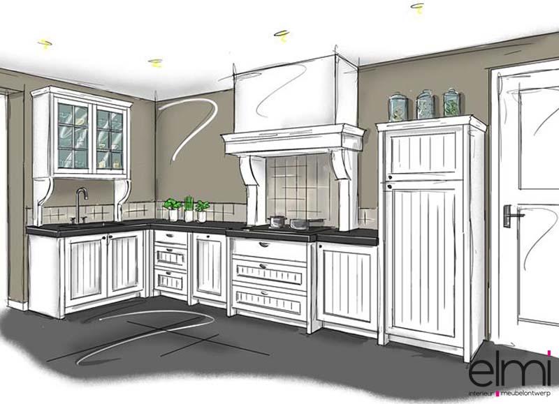 Design Keukens Eindhoven ~ Beste Inspiratie voor Huis Ontwerp