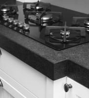 elmi-jansen-keuken-keukens-keukenontwerp-keuken eindhoven- keuken veldhoven- keuken helmond- keuken someren- keuken asten-keuken den bosch-keuken tilburg-voor 9