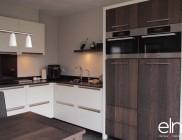 elmi-jansen-keuken-keukens-keukenontwerp-keuken eindhoven- keuken veldhoven- keuken helmond- keuken someren- keuken asten-keuken den bosch-keuken tilburg-voor13