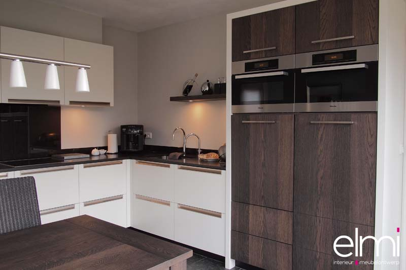 Kleine Keuken L Vorm : Kleine Keuken L Vorm : keuken keukens keukenontwerp keuken eindhoven