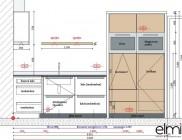 interieurontwerp-elmi-jansen-keukenontwerp-keuken-tekeningen-modern-helmond-deurne-someren1