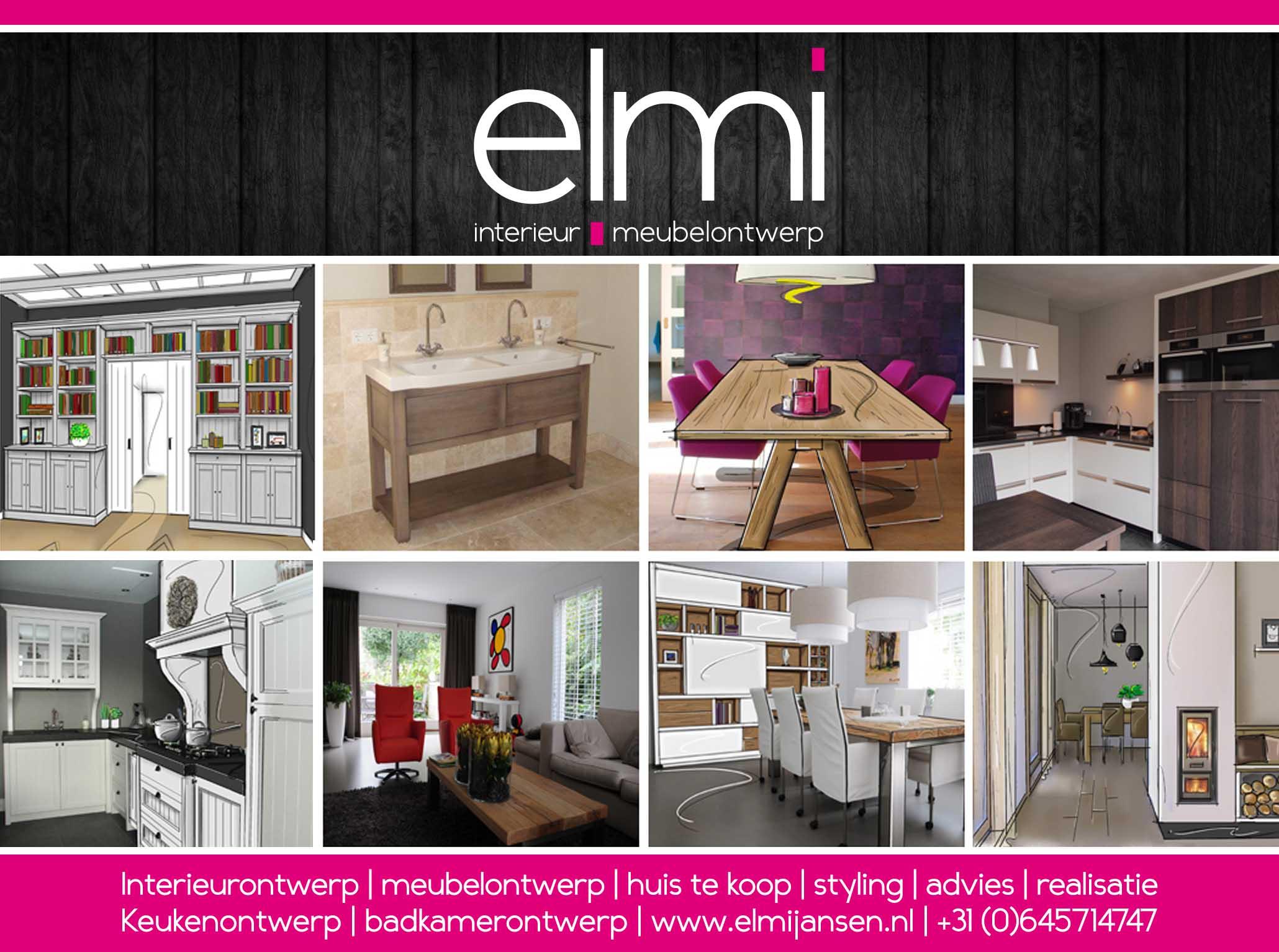 Keukens Eindhoven Ekkersrijt Gallery Of Zoomlees Verder