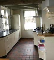elmi-jansen-keuken-keukens-keukenontwerp-maatwerk-eindhoven-veldhoven-someren-deurne-asten-gemert-tilburg-breda-8