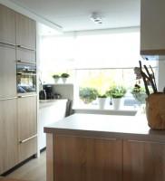 Elmi interieur en meubelontwerp
