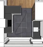 interieurontwerp-elmi-jansen-keukenontwerp-keuken-verbouwing-realisatie-oosterhout