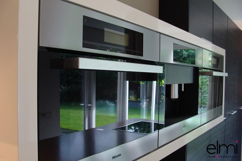 keukenontwerp-elmi-jansen-keukens-maatkeuken-maatwerk-keukeninbouwcenter-keuken-eindhoven
