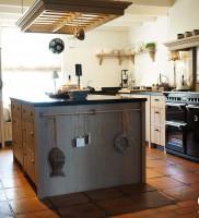 Elmi-jansen-keukenontwerp-keukenstylist-eindhoven-maatwerk-keukeninbouwcenter-keukenprobleem-landeljjk