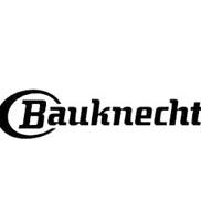 elmi-jansen-keuken-keukenontwerp-maatkeuken-Eindhoven-keukeninbouwcenter-bouwknecht