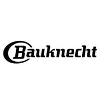 elmi-jansen-keuken-keukenontwerp-maatkeuken-Eindhoven-keukeninbouwcenter-bauknecht-apparatuur