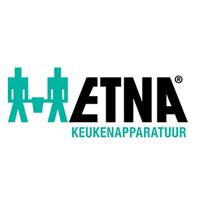 elmi-jansen-keuken-keukenontwerp-maatkeuken-Eindhoven-keukeninbouwcenter-etna-apparatuur
