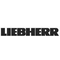 elmi-jansen-keuken-keukenontwerp-maatkeuken-Eindhoven-keukeninbouwcenter-liebherr-apparatuur