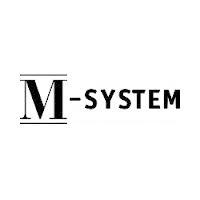 elmi-jansen-keuken-keukenontwerp-maatkeuken-Eindhoven-keukeninbouwcenter-m-sytem-apparatuur