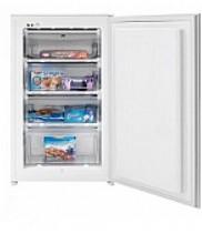 keukenontwerp-elmi-jansen-keukeninbouwcenter-koelkast