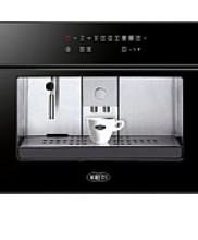 keukenontwerp-elmi-jansen-keukeninbouwcenter-koffieapparaat