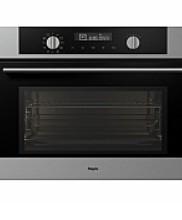 keukenontwerp-elmi-jansen-keukeninbouwcenter-oven-siemens
