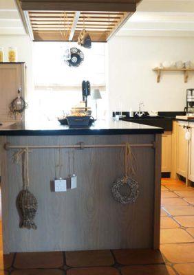 Elmi-jansen-keukenontwerp-keuken-eindhoven-maatwerk-keukeninbouwcenter-keukenprobleem-landeljjk